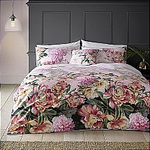 13690/Ted-Baker/Painted-Poise-Duvet-Cover