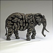 13696/Edge-Sculpture/Elephant-Mocha