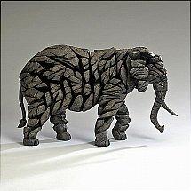 13696/Edge-Sculpture/Elephant-Mocha