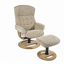 14030/Sitbest/Athena-Swivel-Recliner-Chair--plus-Stool