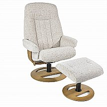 14033/Sitbest/Esprit-Large-Swivel-Recliner-Chair--plus-Stool