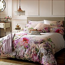 13177/Ted-Baker/Pure-Peony-Bed-Linen