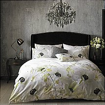 13178/Ted-Baker/Pearly-Petal-Bed-Linen