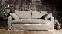 Tetrad - Nirvana Midi Sofa