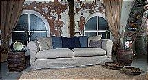 Tetrad - Sanday Grand Sofa