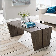 13219/Barkers-Collection/Brooklyn-Coffee-Table