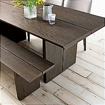 13221/Barkers-Collection/Brooklyn-6-Seater-Panel-Table