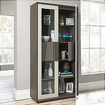 13222/Barkers-Collection/Brooklyn-Double-Display-Cabinet