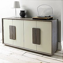 13223/Barkers-Collection/Brooklyn-Wide-Sideboard
