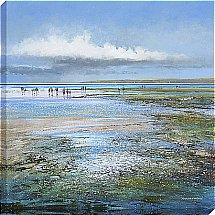 13313/Artko/Summer-Holidays-Canvas