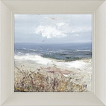 13320/Artko/Out-To-Sea-Framed
