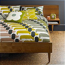 14425/Orla-Kiely/Dog-Show-Duvet-Set