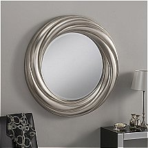 14490/Britannia-Mirrors/157-1-Silver-Mirror