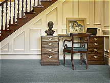 Brockway Carpets - Dimensions Plain Carpet - Caviar