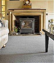 Brockway Carpets - Dimensions Heathers Carpet - Jaguar