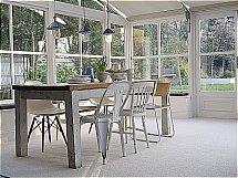 Brockway Carpets - Beachcomber Carpet - Strand Pebble