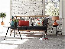 Brockway Carpets - Beachcomber Carpet - Strand Reef