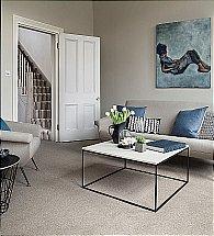 Brockway Carpets - Dimensions Heathers Carpet - Potters Wheel