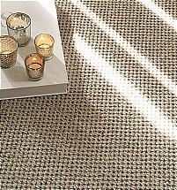 Brockway Carpets - Galloway Carpet - Fleet Falcon