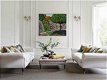 Brockway Carpets - Galloway Carpet - Luce Kestrel