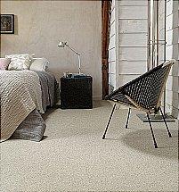 Brockway Carpets - Galloway Carpet - Luce Osprey