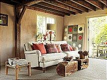 Brockway Carpets - Galloway Carpet - Wigtown Kestrel