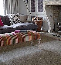 Brockway Carpets - Rare Breeds Carpet