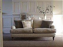Brockway Carpets - Rare Breeds Carpet - Moorit