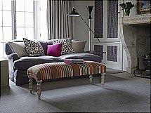 Brockway Carpets - Rare Breeds Carpet - Balwen