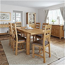 4712/Marshalls-Collection-Cove-Dining