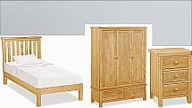 4689/Marshalls-Collection-Cove-Lite-Bedroom