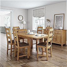4690/Marshalls-Collection-Cove-Lite-Dining