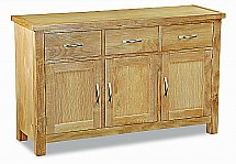 4652/Marshalls-Collection-Troy-Large-Sideboard