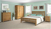 4653/Marshalls-Collection-Troy-Bedroom