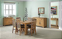 4654/Marshalls-Collection-Troy-Dining