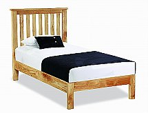 4655/Marshalls-Collection-Troy-3Ft-Low-Bed