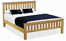 4656/Marshalls-Collection-Troy-4Ft-6in-Slatted-Bed