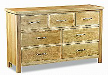4659/Marshalls-Collection-Troy-Chest-3-Over-4