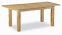 4661/Marshalls-Collection-Troy-Small-Extending-Table