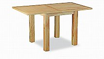 4662/Marshalls-Collection-Troy-Square-Ext-Table