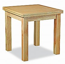 4663/Marshalls-Collection-Troy-Square-Extending-Table