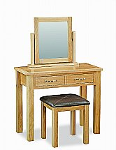 4664/Marshalls-Collection-Troy-Dressing-Table-Set