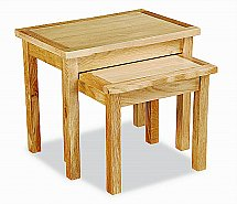 4666/Marshalls-Collection-Troy-Nest-of-Tables