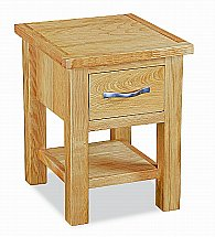 4667/Marshalls-Collection-Troy-Lamp-Table