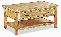 4668/Marshalls-Collection-Troy-Coffee-Table
