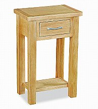 4669/Marshalls-Collection-Troy-Telephone-Table