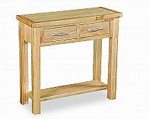 4670/Marshalls-Collection-Troy-Console-Table