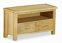 4671/Marshalls-Collection-Troy-Small-TV-Unit