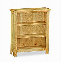 4673/Marshalls-Collection-Troy-Low-Bookcase