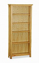 4675/Marshalls-Collection-Troy-Large-Bookcase